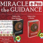 miracle-e-pen-the-guidance